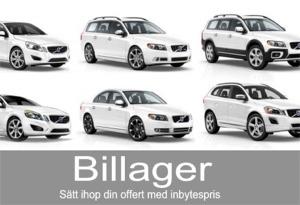 billager